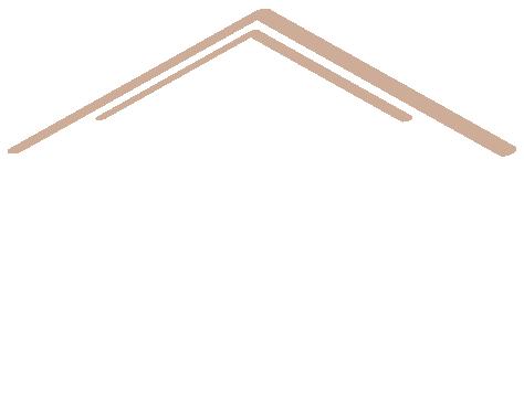 Dr. Toth u. Dr. Oumbe Tiam